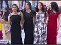 Download   Grup Rıdvan Kıras Sore Le Lore MP3,3GP,MP4