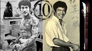 10 GREATEST Martial Arts Actors EVER! - Real Life KUNG FU Expert Grandmasters   HD Unrated Uncut!