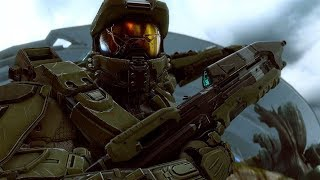 TOP 10 BEST Upcoming XBOX ONE Games of 2019 & 2020