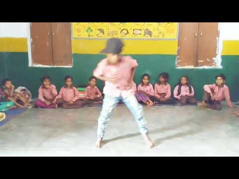Xxx Mp4 Primary School Child Dance Bezubaan ABCD India Ka Talent 3gp Sex