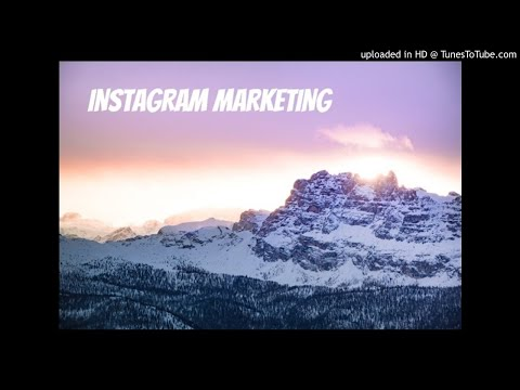 Instagram Marketing – How to Get More Followers and Customers on Instagram