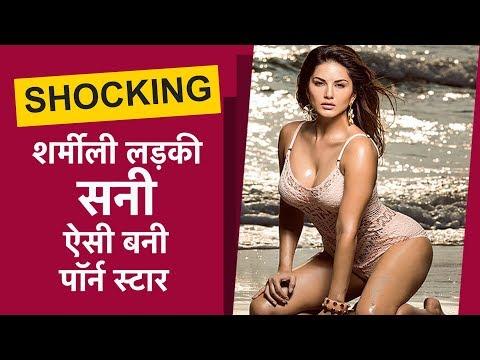 Xxx Mp4 Sunny Leone की ऐसी चौका देनेवाली बातें नहीं जानते होंगे आप Bollywood Pinkvilla 3gp Sex