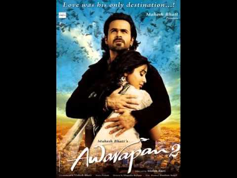 Xxx Mp4 Awarapan 2 2013 Teri Hi Yaadon Ne To Phir Aao Ft VjBits 3gp Sex