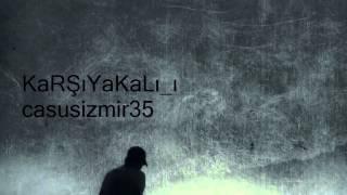 Soner Sarıkabadayı & Murat Boz İki Medeni İnsan
