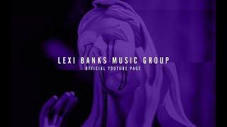 French Montana x Drake x Kanye West Type Beat - On God By Lexi Banks