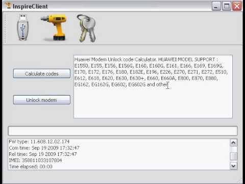 online huawei modem unlock code calculator e5372
