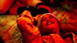 Rihanna - B*tch Better Have My Money (Clean Video)