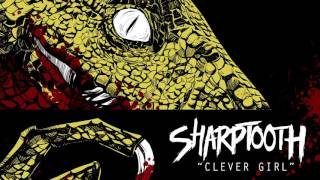 """Sharptooth """"Clever Girl"""""""