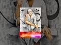 Download Bhagawan Sri Saibaba Telugiu Full Length Movie MP3,3GP,MP4
