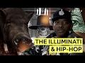 The Illuminati & Hip-Hop: A Conversation With Prodigy
