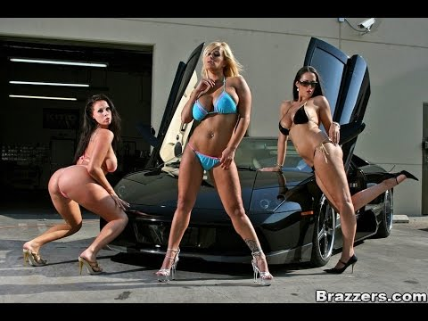 Xxx Mp4 Sexey Beauties Giving More Pleasure 3gp Sex