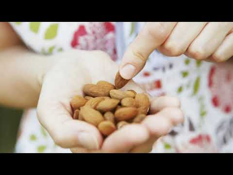 Can We Eat Almonds In Diabetes