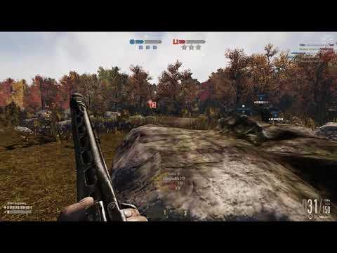 H&G Best MG42 mods - Germany OP