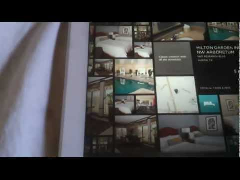 Hotel Tonight Review for iPad