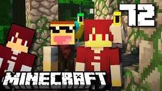 DAPET BURUNG BEO DI JUNGLE ! - Minecraft Survival Indonesia #72