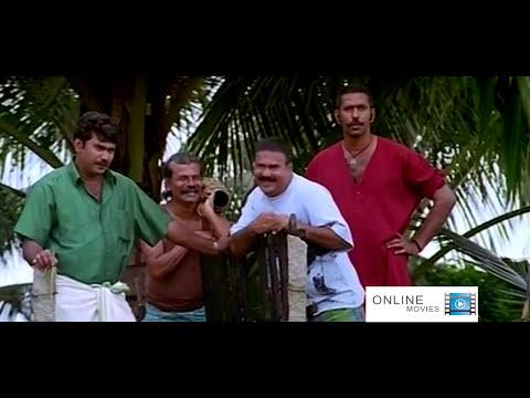 Xxx Mp4 Kannezhuthi Pottum Thottu Malayalam Movie Clip 13 3gp Sex