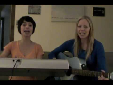 One Night Stand by Garfunkel and Oates