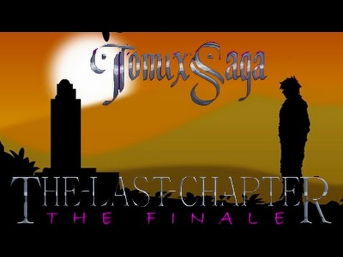 Dragon Fable Tomix's Saga Epilogue