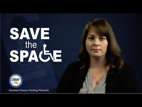 Crystal - Save the Space Testimonial
