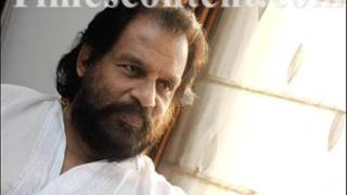Download yesudas ayyappa song ..papam marichittal