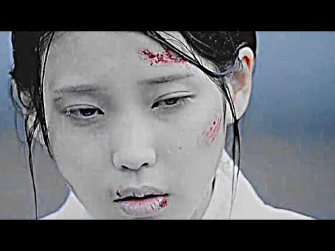 (MV) Scarlet Heart Ryeo: Flower ❀ 달의 연인.