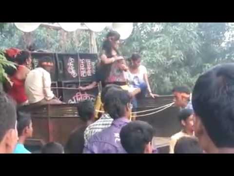 Bhojpri now Ariksati saxy hi(2)