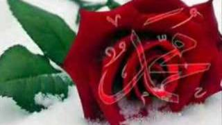 Urdu nasheed about Parents by poet Syed Suliman Gillani