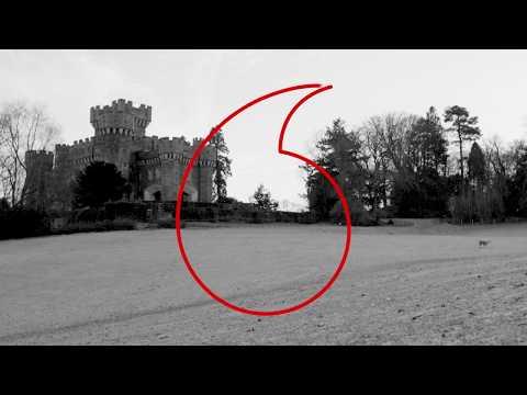 Vodafone UK One Net Business – Wray Castle Case Study