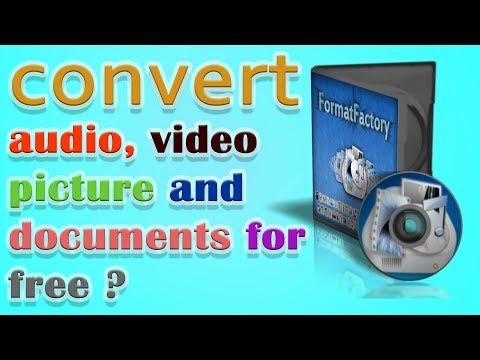 Xxx Mp4 All In One Converter Video Converter For Pc Audio Picture Converter Technow India 3gp Sex