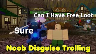 Dungeon Quest Roblox Download - Roblox Dungeon Quest Giveaway65read