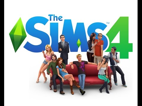 What is The Sims 4 Computer Requirements - How much ram would you need to play the sims 4  RLG News