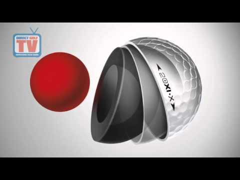 DGTV Golf Ball Buying Guide - High Handicap