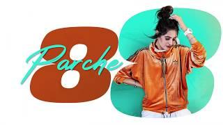 8 Parche (Motion Poster) | Baani Sandhu | Gur Sidhu | White Hill Music | Songs 2019