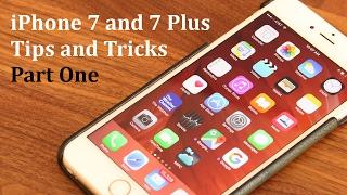 5 Amazing iPhone 7 Plus Tips & Tricks You Aren