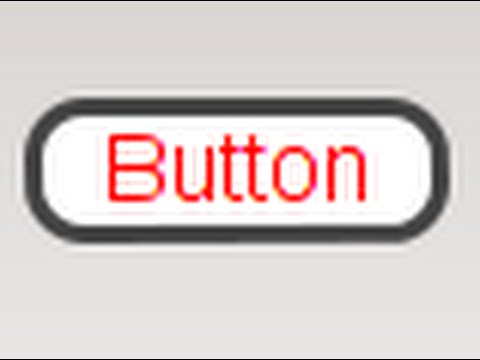 Make Custom Buttons in HTML and CSS
