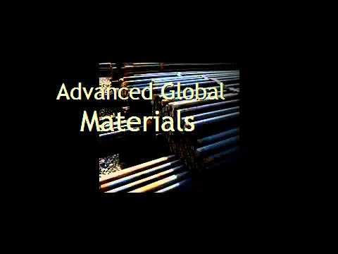 Aluminum Bar Stock Supplier Half Round Steel Bar Supplier