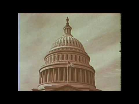 1965--The Day of the Oath. MP182.