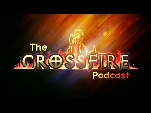 CrossFire Podcast: Destiny 2 Beta on the Horizon,XboxOne X in Shadow of PC's,XboxOne X Not Delayed