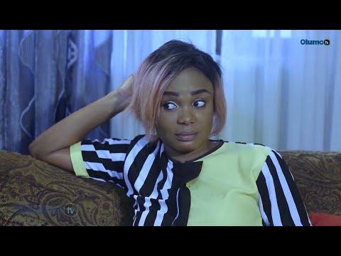 Isun Ayomi - Latest  Yoruba Movie 2017 Drama Starring Iyabo Ojo | Ronke Ojo  Cover