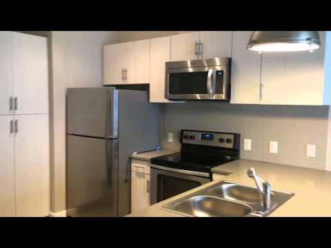 Arapahoe 1Bedroom at 1000 S Broadway Apartments