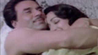 Hema Malini के साथ Romance करने के लिए कैमरामैन को पैसे देते थे Dharmendra