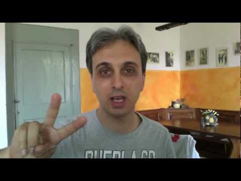 NEW!!! 4 tips to improve your singing voice instantly! (PART 1) How to sing better instantly.