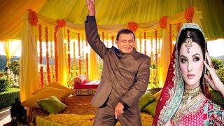 দেখুন মিঠুন চক্রবর্তী কয়টি বিয়ে করেছেন, কয়টি ছেলেমেয়ে, কি করছেন তারা!! Mithun Chakrabarty