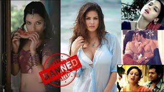 Nackt Malaika Arora Khan  Discussed adopting