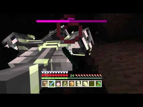 Minecraft: how to spawn and kill the wither. PS3/PS4/XB360/XB1