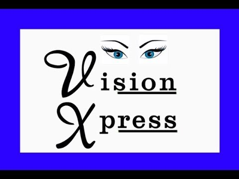Buy Glasses Online Eyemed