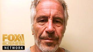 Epstein's estate worth $577 million