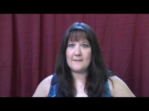 Hear From Our Grads: Allison Adamousky, MST '16