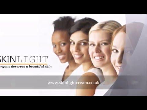 How to gain a fair skin | Skin Lightening uk