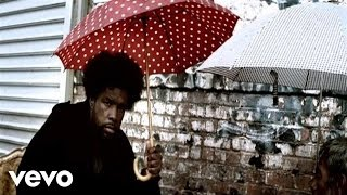 Download The Roots - How I Got Over Video